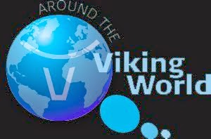 Around the Viking World