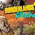 Borderlands 2 Terramorphous XP Glitch