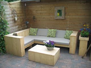 Hoe Maak Ik Een Steigerhouten Loungebank.Bouwtekeningen Steigerhout Welkom Op Het Bouwtekeningen Steigerhout