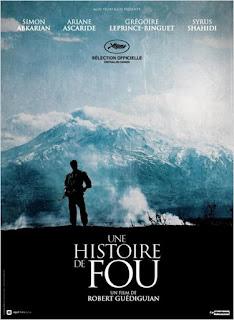 http://www.allocine.fr/film/fichefilm_gen_cfilm=228184.html