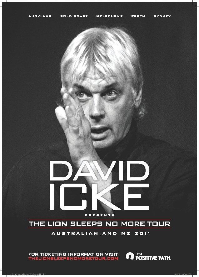 David icke palestra the lion sleeps no more 2010 leo de fogo david icke um escritor e orador britnico que se dedicou desde 1990 a pesquisar sobre quem e o que est realmente controlando o mundo fandeluxe Image collections