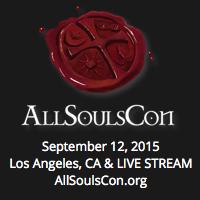 All Souls Con