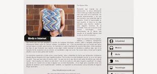 WEB PRESS