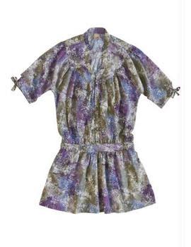 Dicas e sugestões de Vestidos de Algodão