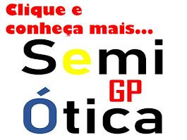 GEPESC - SEMIÓTICA - GRUPO DE ESTUDOS
