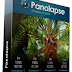 Panolapse Portable Free Software Download