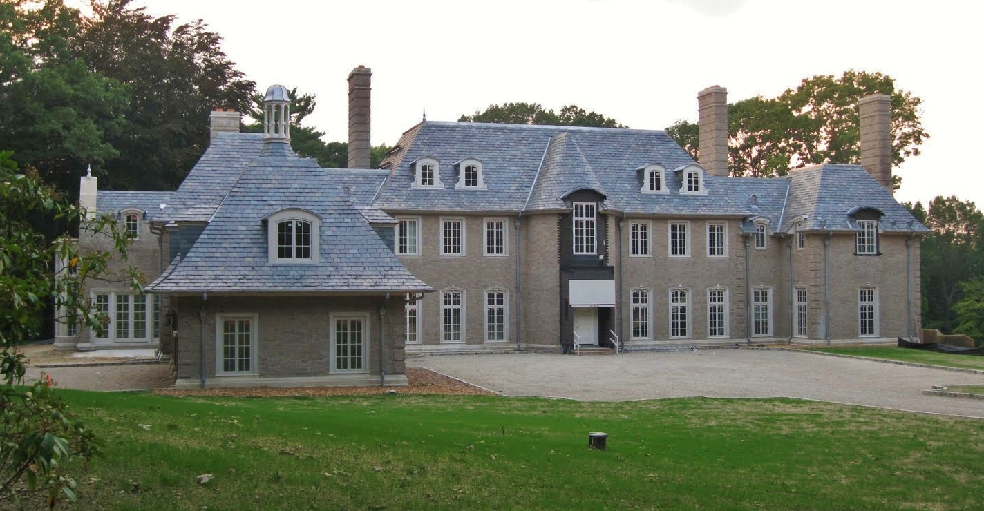 Image Result For Beautiful Modern Country Homes