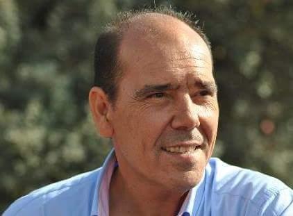 """LA PÁGINA DE """"EL TORO Y EL CABALLO"""""""