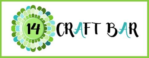 14 Craft Bar