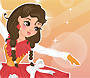 Ballerina Doll Creator