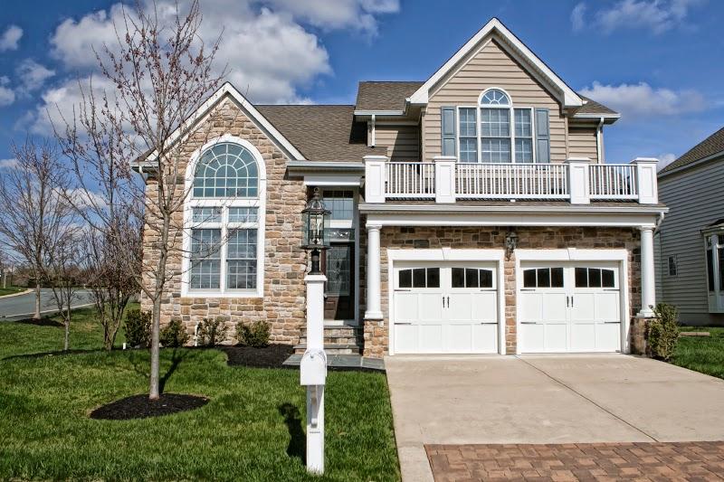 http://www.buy-sellmdhomes.com/listing/mlsid/161/propertyid/HR8284203/
