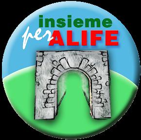 www.isiemexalife.tk
