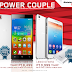 Get Lenovo Vibe X2, S850 and Get Power Extension,Power&#8230