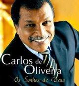 CD Carlos de Oliveira