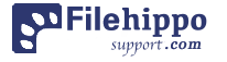 FileHippo Support