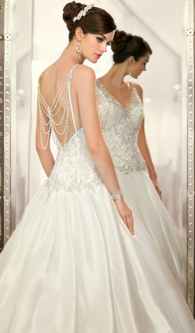 Australian Essence Wedding Dresses 85 Beautiful Please contact Essense of