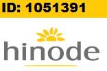 Seja um Consultor Hinode