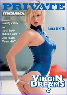 XXX Private Movies Virgin Dreams 2 - PELICULAS VILLAROMA