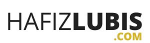 Hafiz Lubis