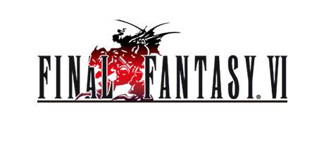 Final Fantasy 6 PC Game Free Download