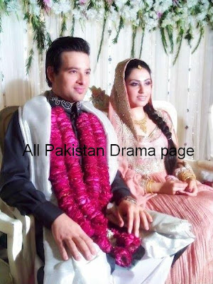 Meekal+zulfiqar+wedding+fashion+pictures+(7)