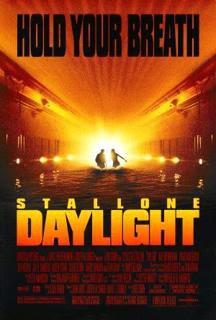 Daylight – DVDRIP LATINO