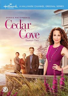Cedar Cove: Season 2