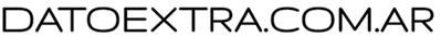 DATOEXTRA.COM.AR