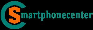 Smartphone Center - Chuyên trang điện thoại, đánh giá smartphone.