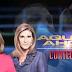Ratings de la TVboricua: Del especial de ¨Aquí y ahora¨, las telenovelas ¡y más! (miércoles, 28 de noviembre de 2012)