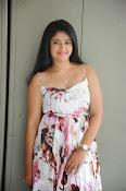 Poonam Bajwa latest Glamorous Photos-thumbnail-11