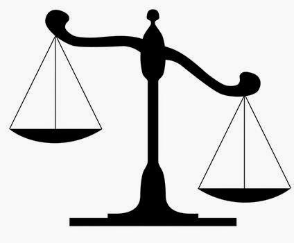 Asistencia Jurídica Gratuita en UGC