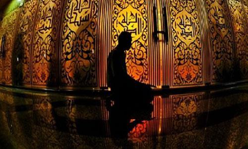 Cara Pelaksanaan dan Niat Shalat Sunat Awwabin