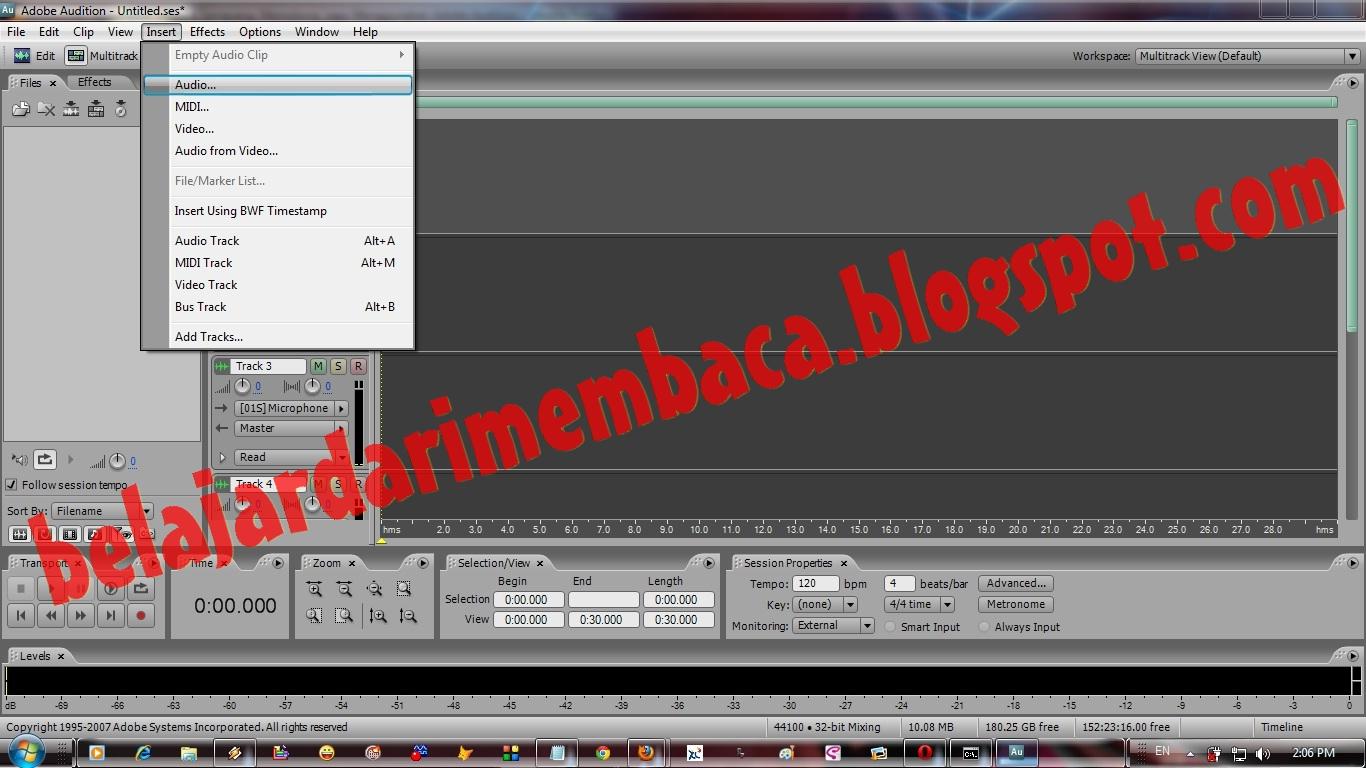 Download lagu mp3 format sound edmund