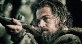 Oscars 2016: Las primeras aspirantes