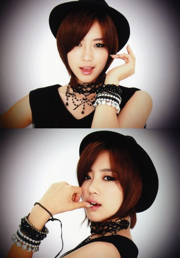 The leader of the girl group t-ara, eunjung, has been confirmed as the heroine for the new sbs drama coffee house