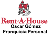 Asesoria y Venta Inmobiliaria