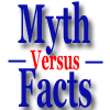 Myths versus facts in UV Sterilizer use, aquarium or pond