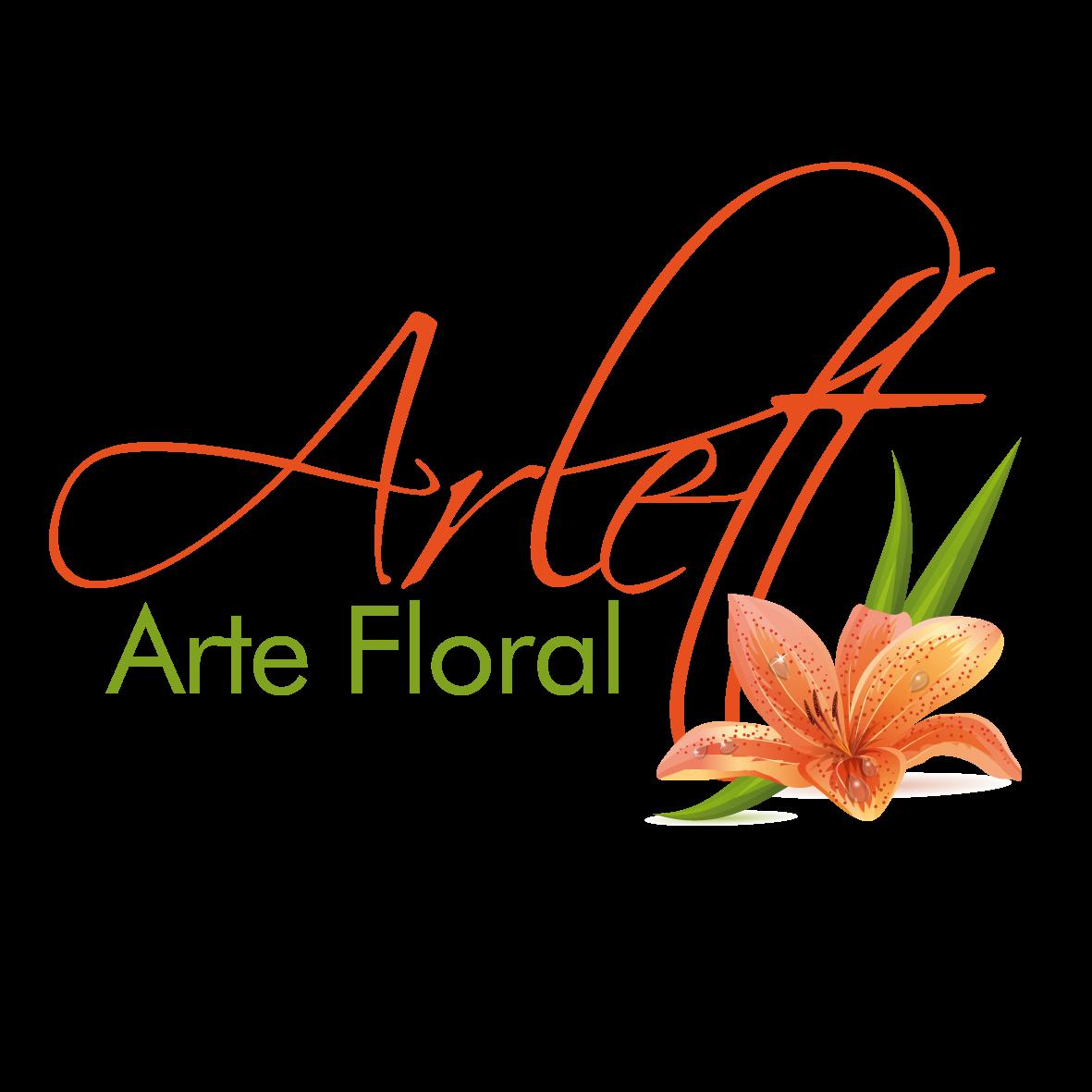 Arlett Floristeria