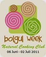 NCC Bolgul Week