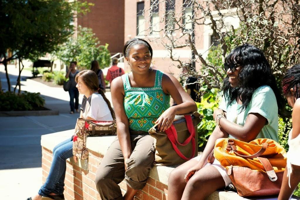http://www.wesstudentadvisor.org/2013/12/campus-spotlight-college-of-saint-rose.html