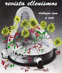 revista ellenismos