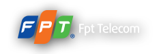 FPT Telecom Thái Bình
