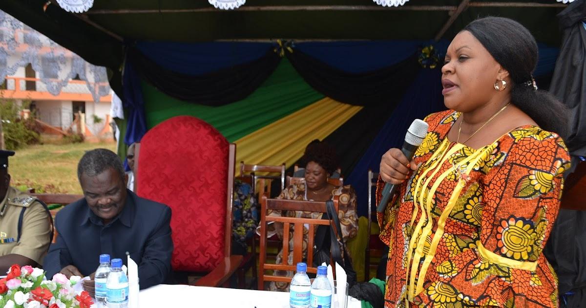 CATHY - HABARI: MAPOKEZI MAKUBWA YA ASKOFU MTEULE WA JIMBO