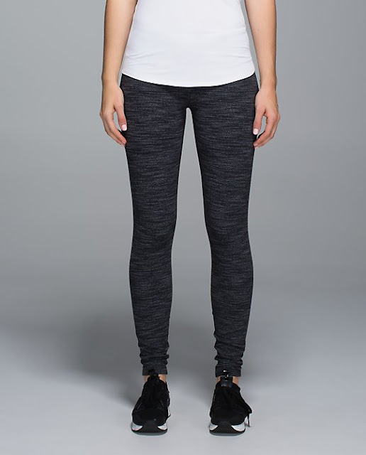 lululemon-wunder-under-pant diamond-jacquard-black deep-coal