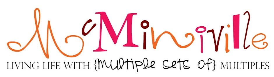 McMiniville