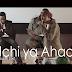 Official Video HD | Kala Jeremiah Ft Roma - Nchi Ya Ahadi