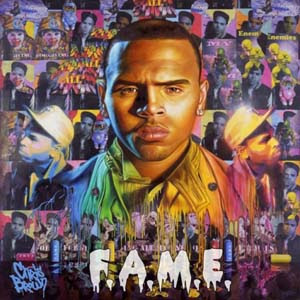 Chris Brown   Lyrics on Chris Brown Ft  Justin Bieber   Next To You Lyrics   Letras   Lirik