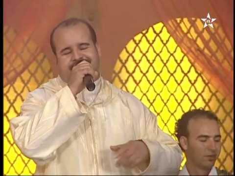 Abrrah Albensir 2013 tv tamazight