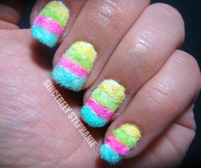 fuzzy-nails